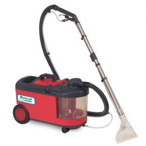 Cleanfix-Teppichreinigungsgerät